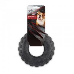 juguete resistente para perros