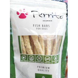 perrito fish bars