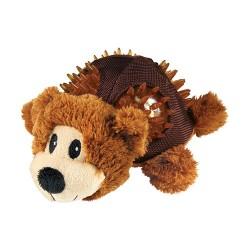 oso kong, juguete para perros kong