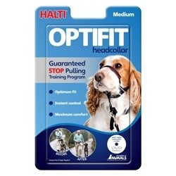 halti optifit medium