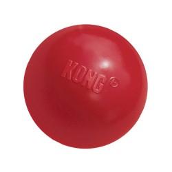 pelota Kong, Kong Ball