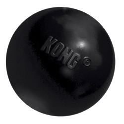 Kong pelota Xtreme