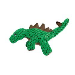 KONG, Juguetes kong, juguete perro dinosaurio