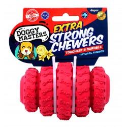 juguete extra fuerte para perros minis