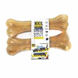 hueso para perros medianos, hueso para limpriar los dientes